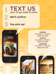 text-to-go
