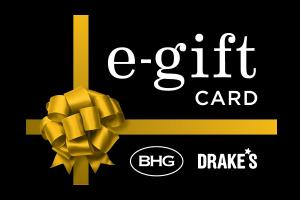 BHG-Drakes-EgiftCard