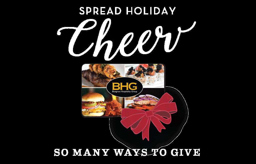 BHG-Holiday-Gift Card-Promo-Logo-01