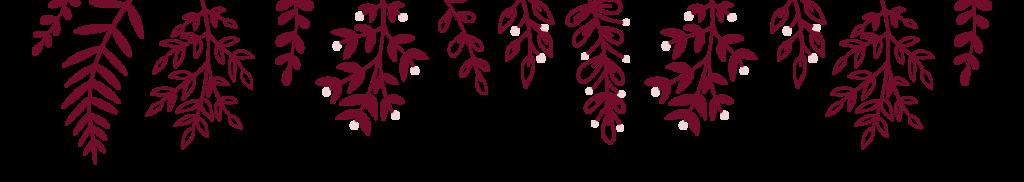 BHG-Holiday-Gift Card-Promo-flowers