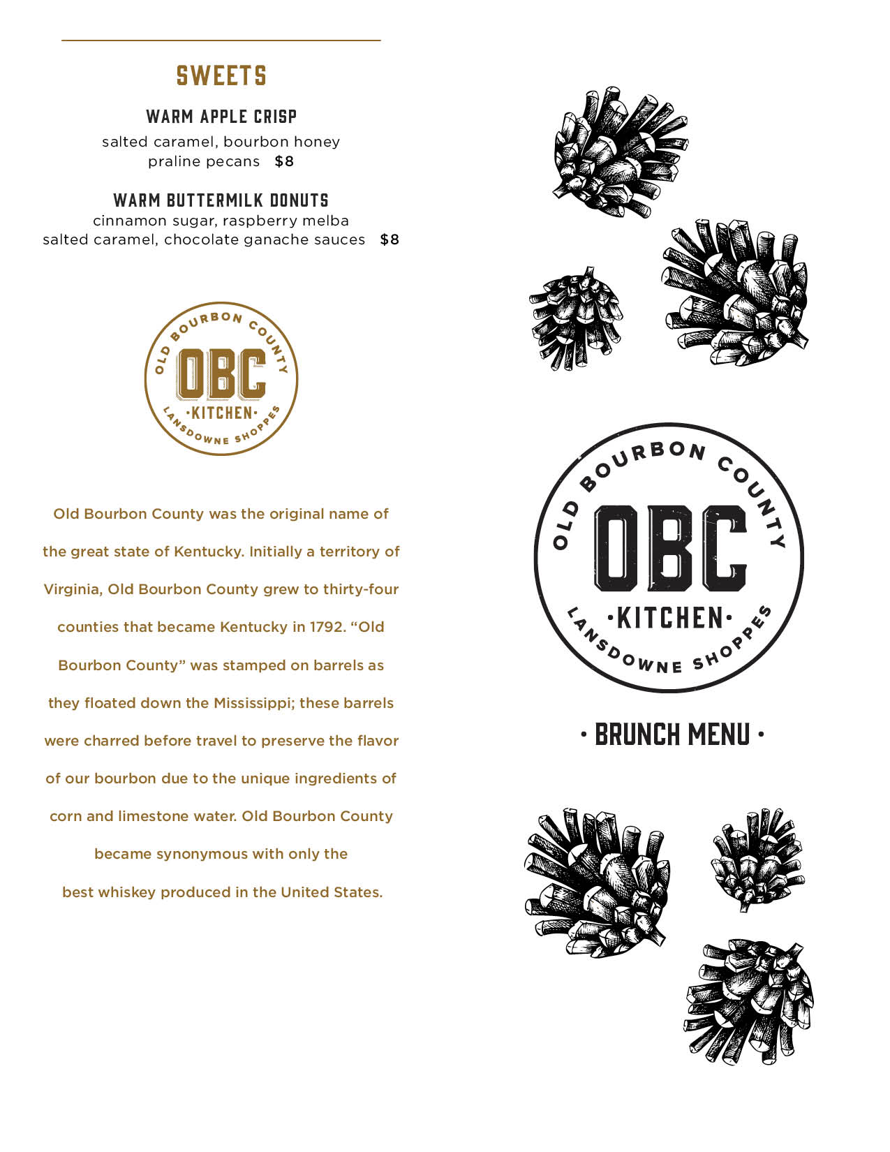 Christmas Eve Brunch 2019 OBC ChristmasEve Brunch Menu Outside 1   BHG