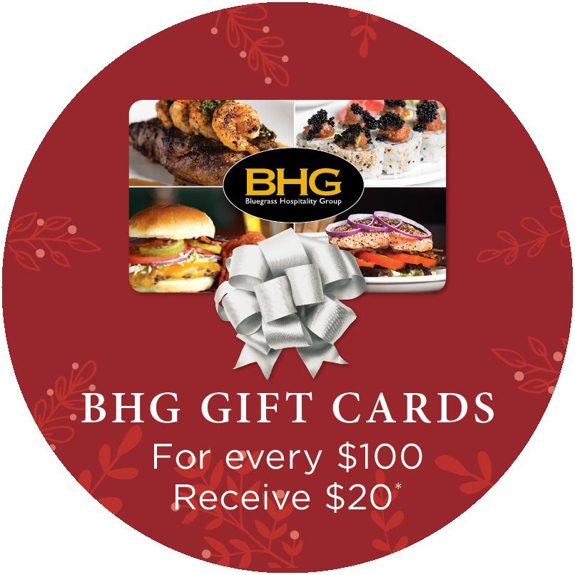 BHG-GifrtCardSplashGraphic222